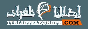إيطاليا تلغراف  - italiatelegraph